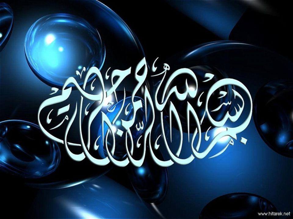 Lanjutan… 1.Hakikat menyimak merupakan dasar pengetahuan yang sangat fungsional untuk memahami isi pembicaraan (fahm al-masmû').