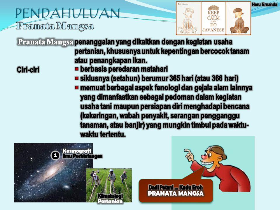 PENDAHULUAN (1)(2)