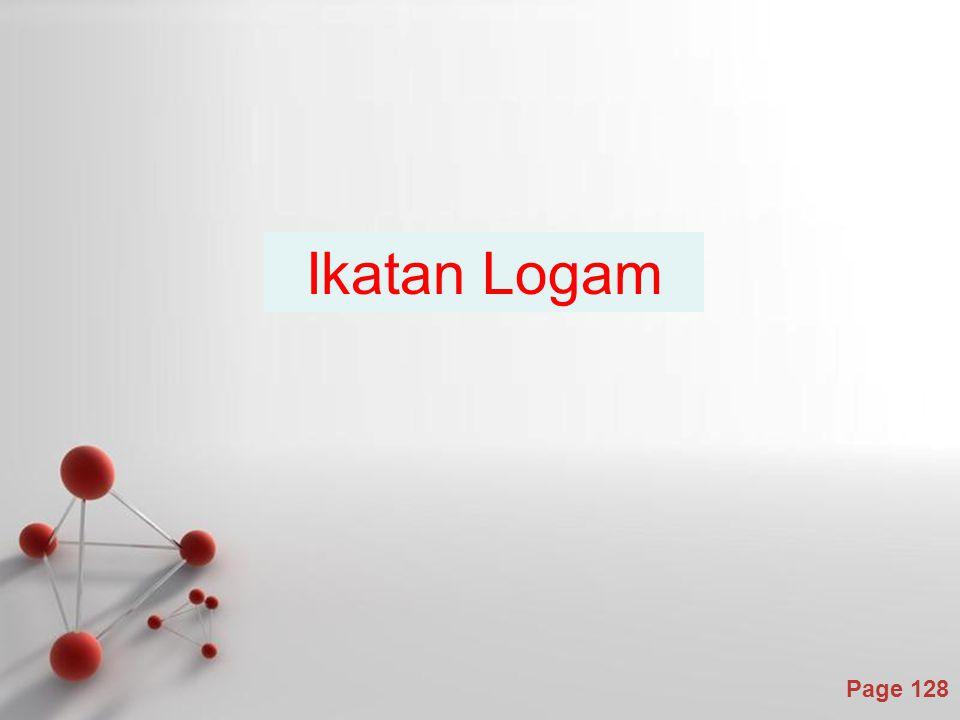Page 128 Ikatan Logam