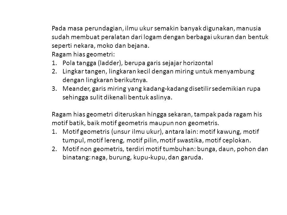 Uji Kompetensi: 1.Apa yang dimaksud primus interpares dan bagaimana pelaksanaan di Nusantara pada masa Praaksara.