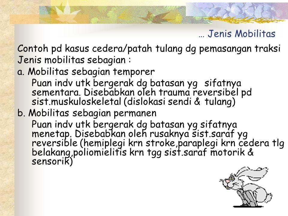 4.Cara Kerja a. Memberitahu pasien b. Mencuci tangan c.
