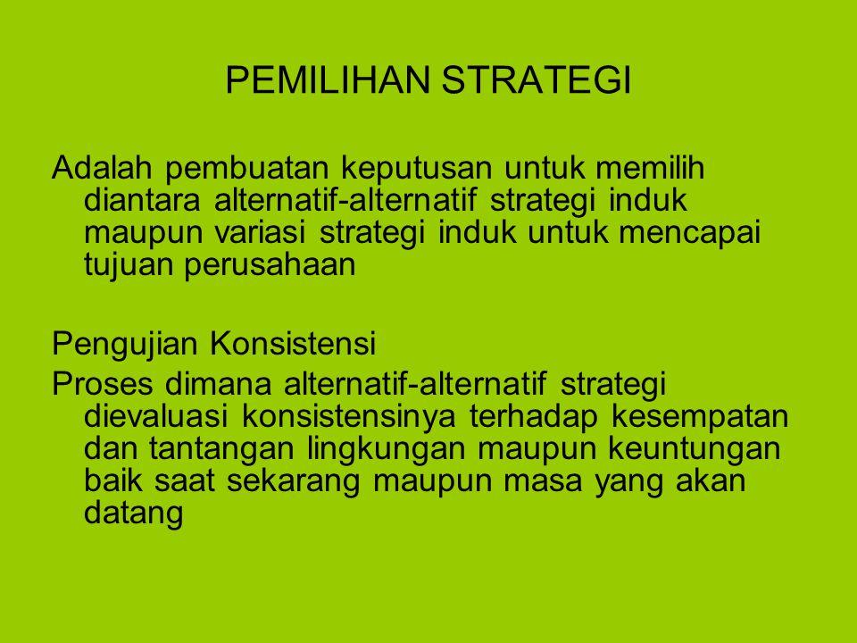 Pada dasarnya Struktur organisasi dapat dikelompokan menjadi 4 1.