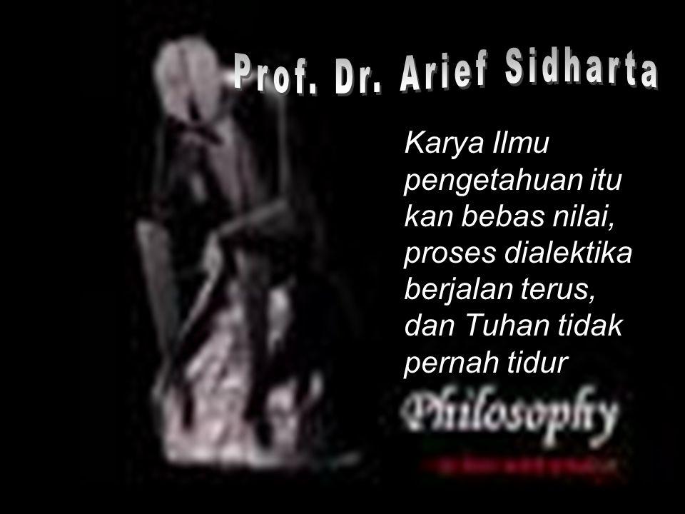 FILASAFAT BARAT ABAD XX INGGRIS DAN JERMAN Hermeneutika berkembang dalam berbagai disiplin ilmu DEMITOLOGISASI Penafsiran eksistensial diikuti dengan pengkaitan mitos-mitos Hermeneutika merupakan pra paham pada teologi