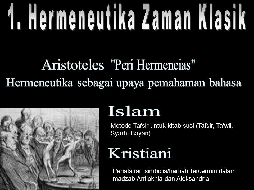 ABU HANIFAH Qiyas, Istihsan, Mashalih mursalah, Istishlan, Sadd al dzara', urf, istidlal dsb