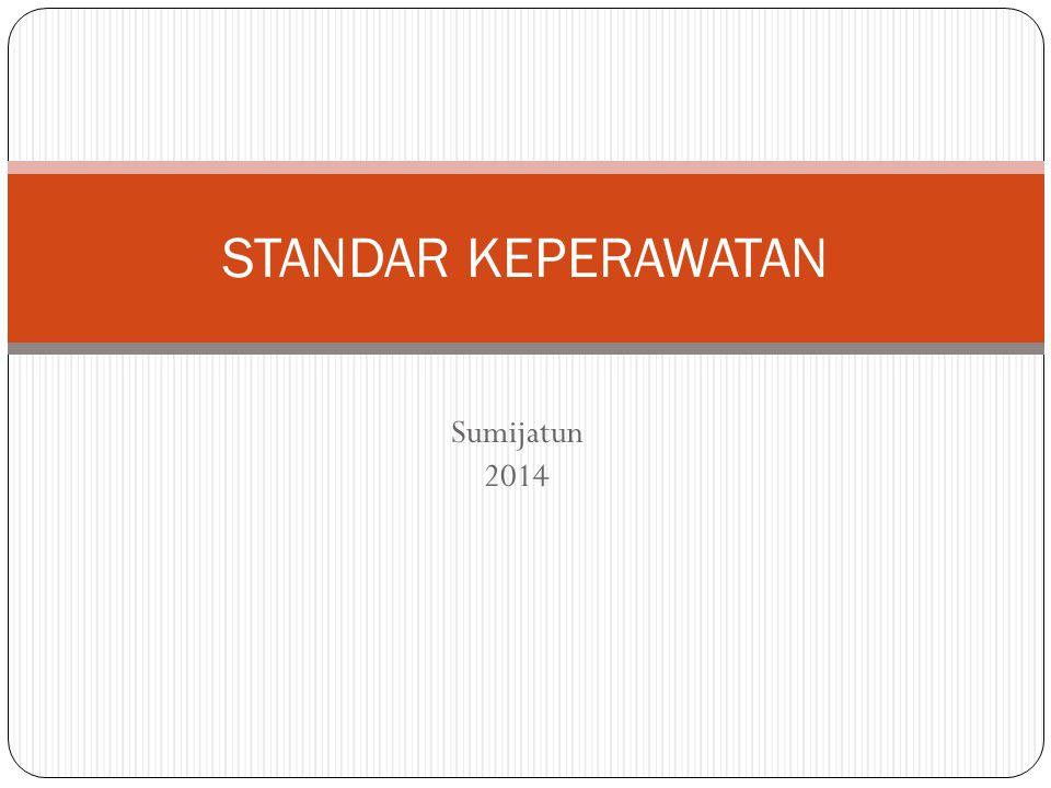 STANDAR ?.