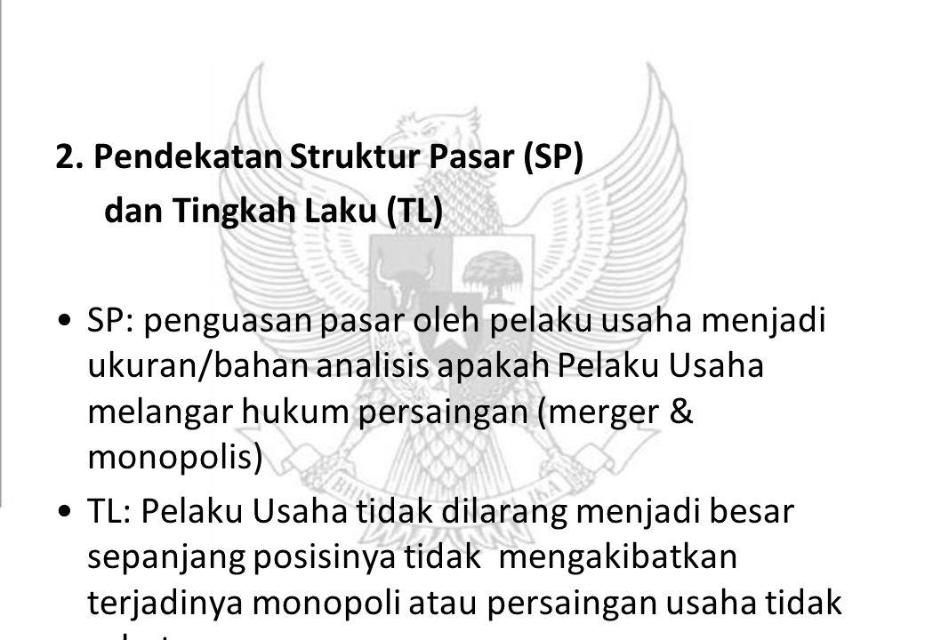 Kasus dan Putusan KPPU* UU No.5 Tahun 1999 Tentang Larangan Praktek Monopoli dan Persaingan Usaha Tidak Sehat Sumber: www.kppu.go.id & www.detik.comwww.kppu.go.id