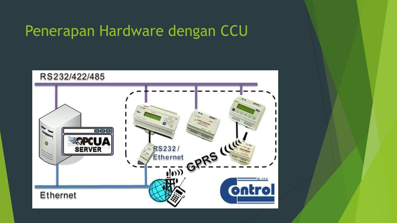 Media Penyimpanan Eksternal  EXTERNAL STORAGE  External Storage adalah storage yang terpisah atau tidak berhubungan langsung dengan CPU misalnya Magnetic Tape dan Magnetic Disk.