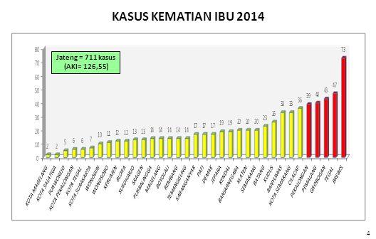 KEMATIAN DI RS 2013 2014
