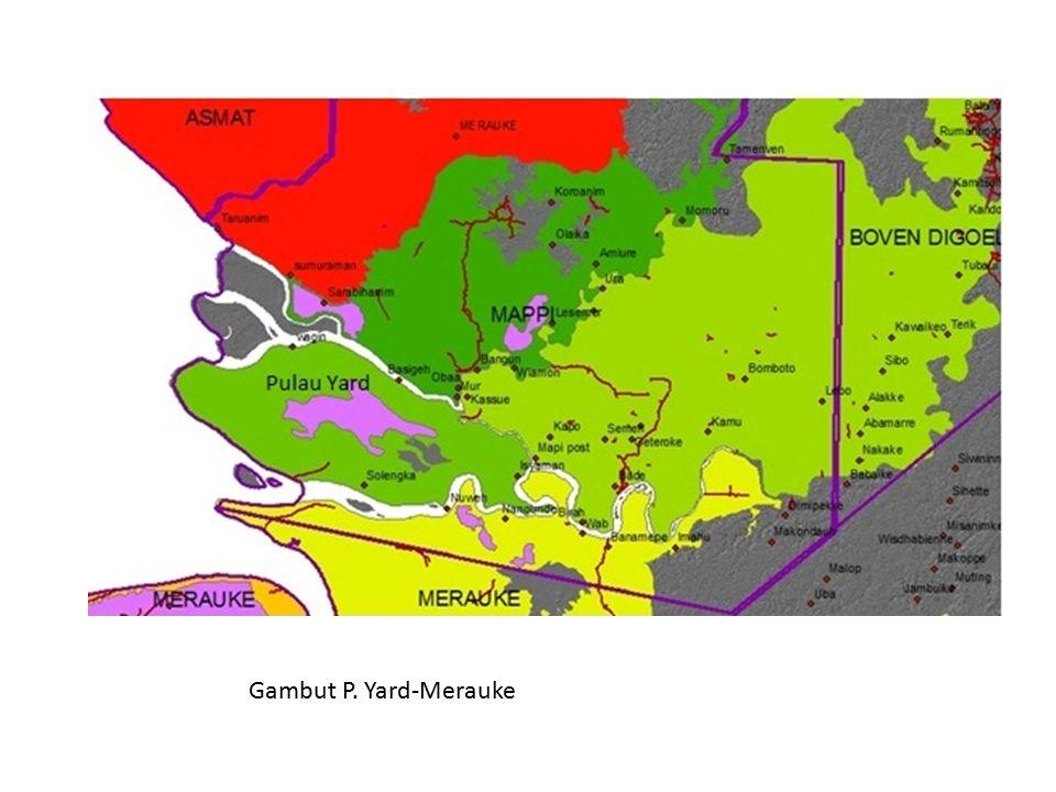Lahan pasang surut dgn kadar garamnya lebih dari 0,8% disebut sebagai lahan salin atau pasang surut air asin.