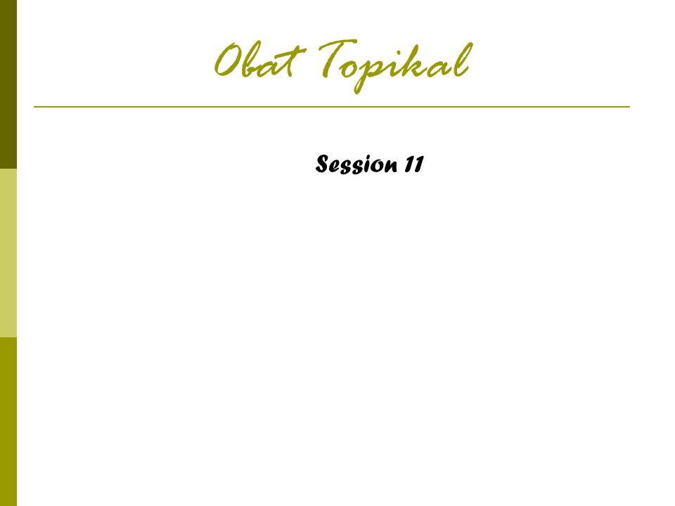 0bat Topikal Session 11