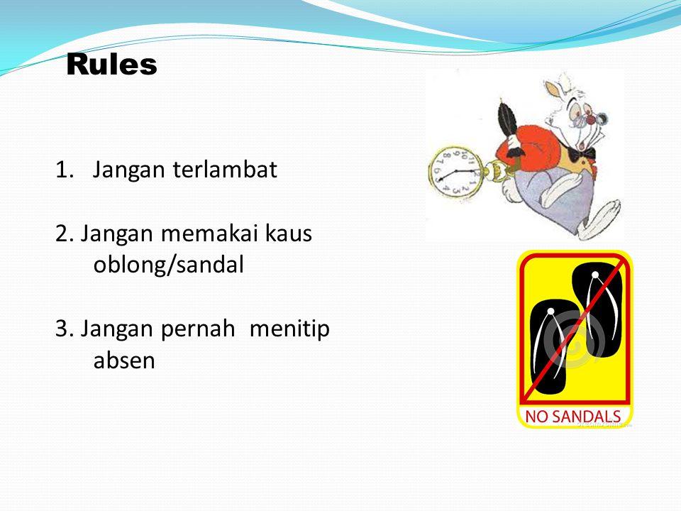 Dosen Pengampu 1.Prof. Dr. Ir. Asmarlaili Sahar Hanafiah, M.S., DAA 2.Prof. Ir. T. Sabrina, M.Sc., Ph.D 3.Ir. Hardy Guchi, M.S. 4.Dr. Ir. Hasanuddin,