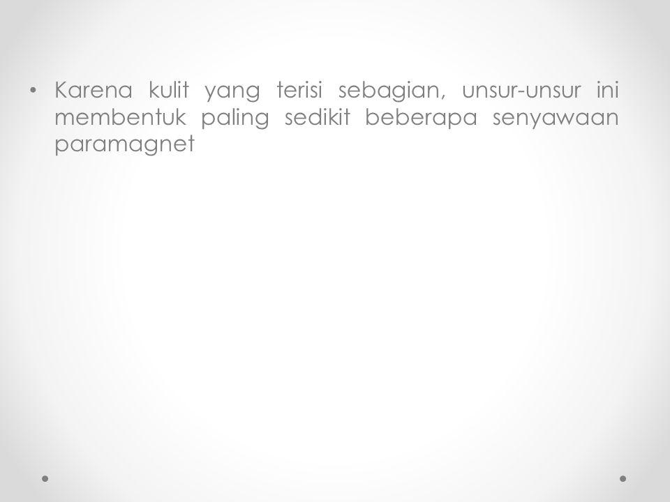 Periodicity 1.