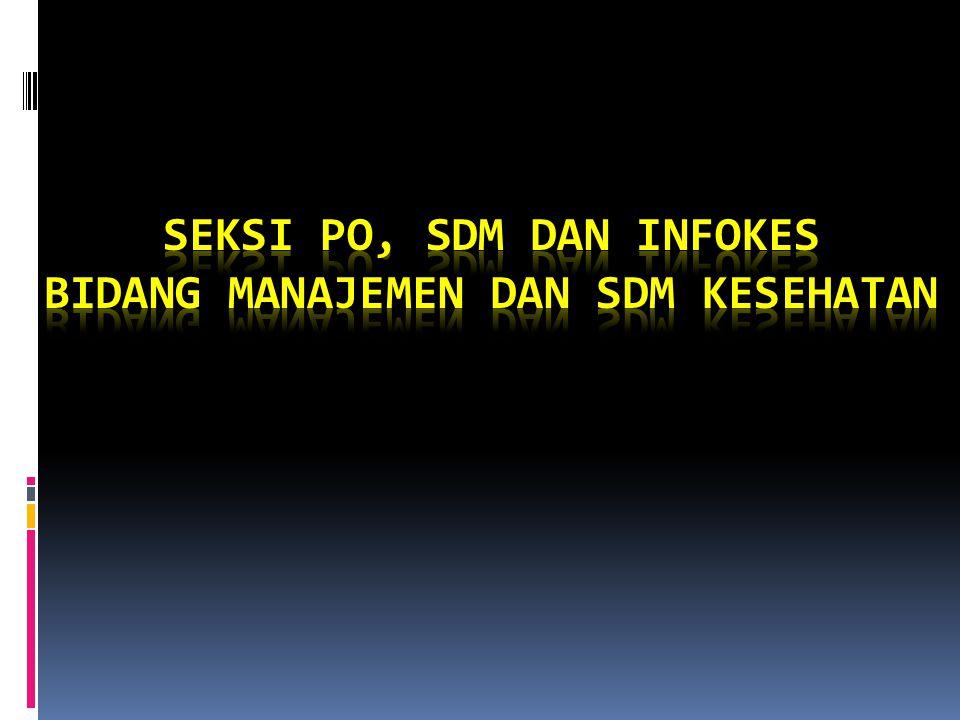 MANAJEMEN PASIEN BERBASIS WEBSITE SIMPUS 1.