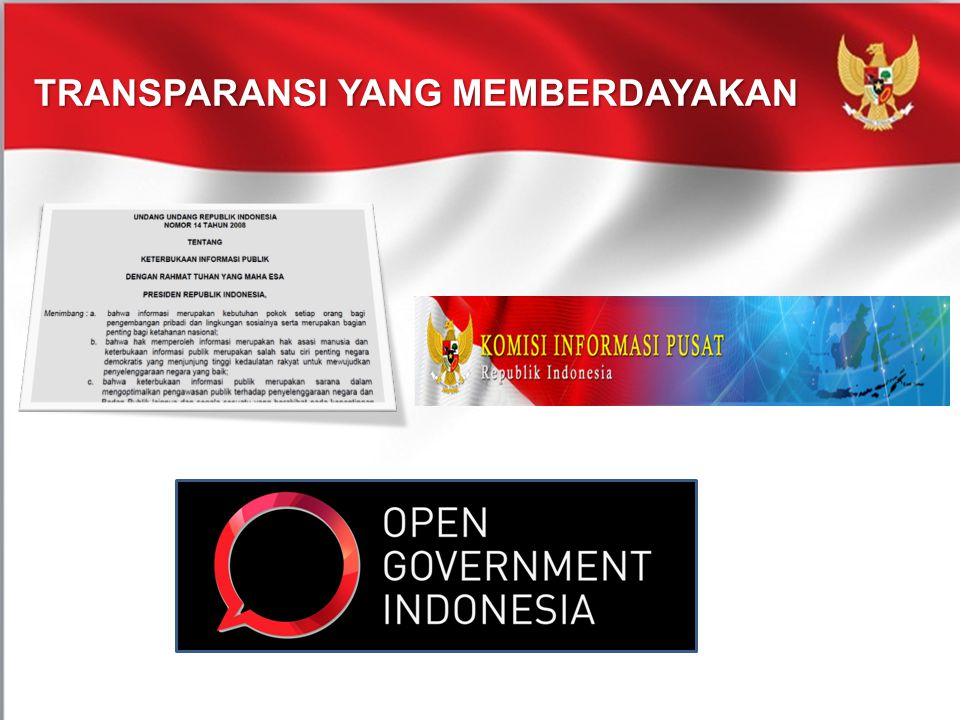 Image source: http://socialhealthinsights.com/wp-content/uploads/2014/05/Benefits-of-Open-Data-1024x643.png