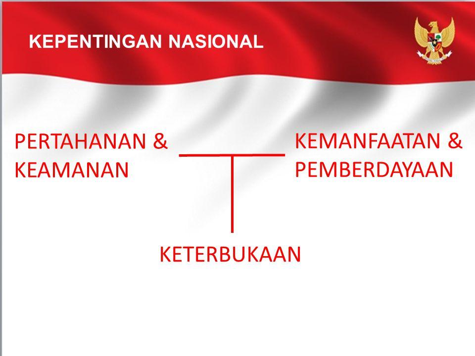 VISI Menjadikan data terbuka sebagai pendorong terciptanya pemerintah yang akuntabel dan pertumbuhan dunia usaha di Indonesia penciptaan lapangan kerja kebijakan berlandaskan data akses informasi publik