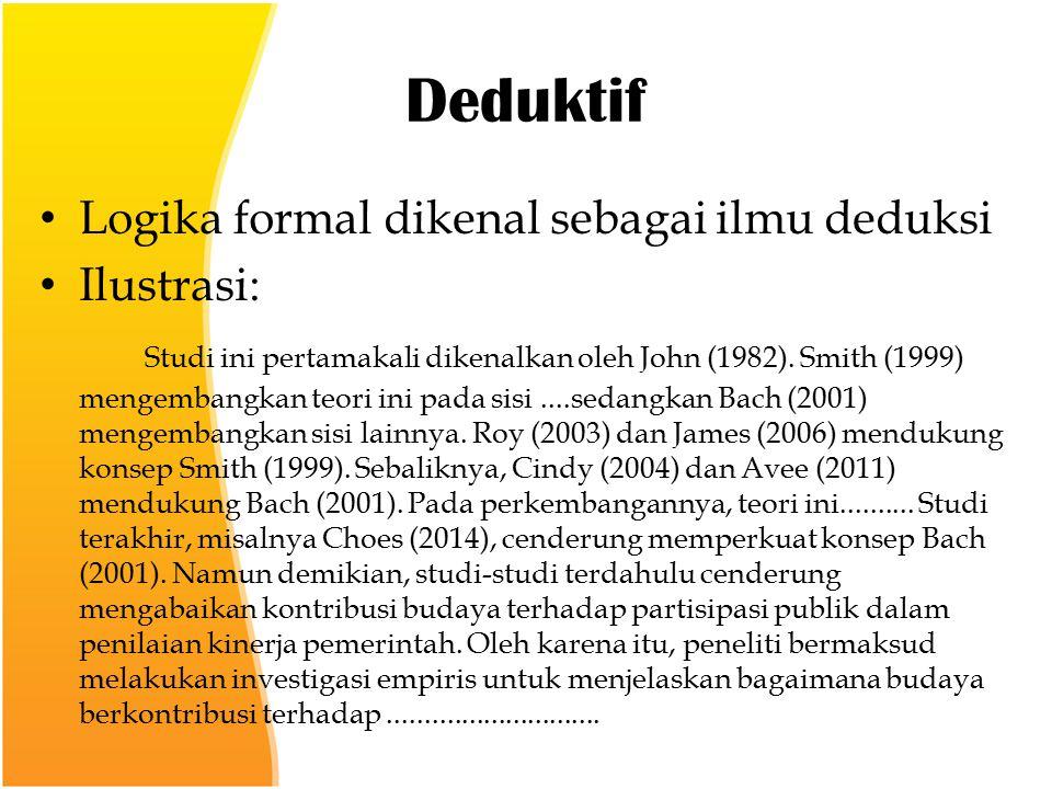 Sumber Fenomena (Marx, 1997) Gaps between official versions of reality and the facts on the ground Teori: captive market yang besar di Indonesia  Bank Islam menguasai pangsa yang signifikan.
