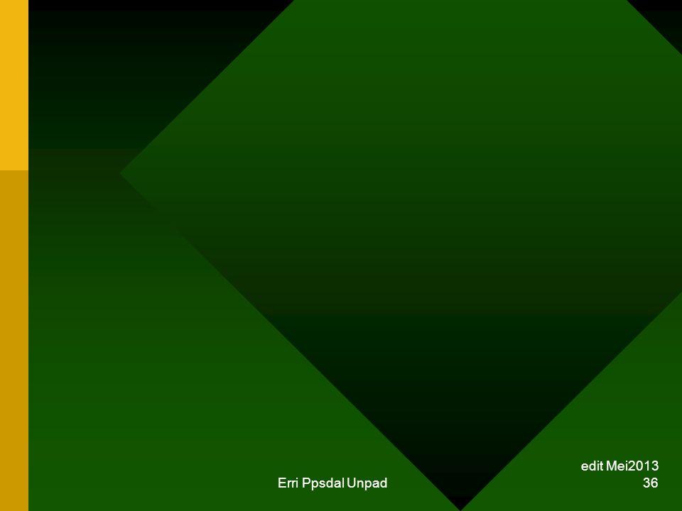 edit Mei2013 Erri Ppsdal Unpad 36