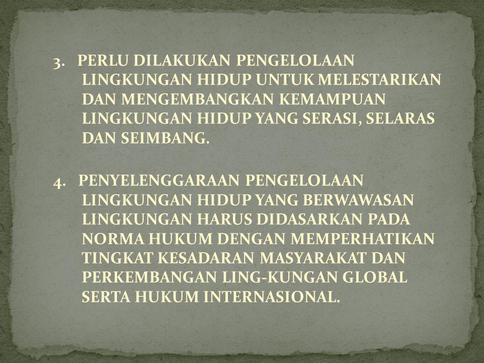 PP YANG PERTAMA KALI BERLAKU: PP 29 TAHUN 1986 KARENA ADA HAMBATAN SEJAK 23 OKTOBER 1993 DICABUT DIGANTI DENGAN PP NOMOR 51 TAHUN 1993 PERATURAN PEMERINTAH REPUBLIK INDONESIA / PP NO.