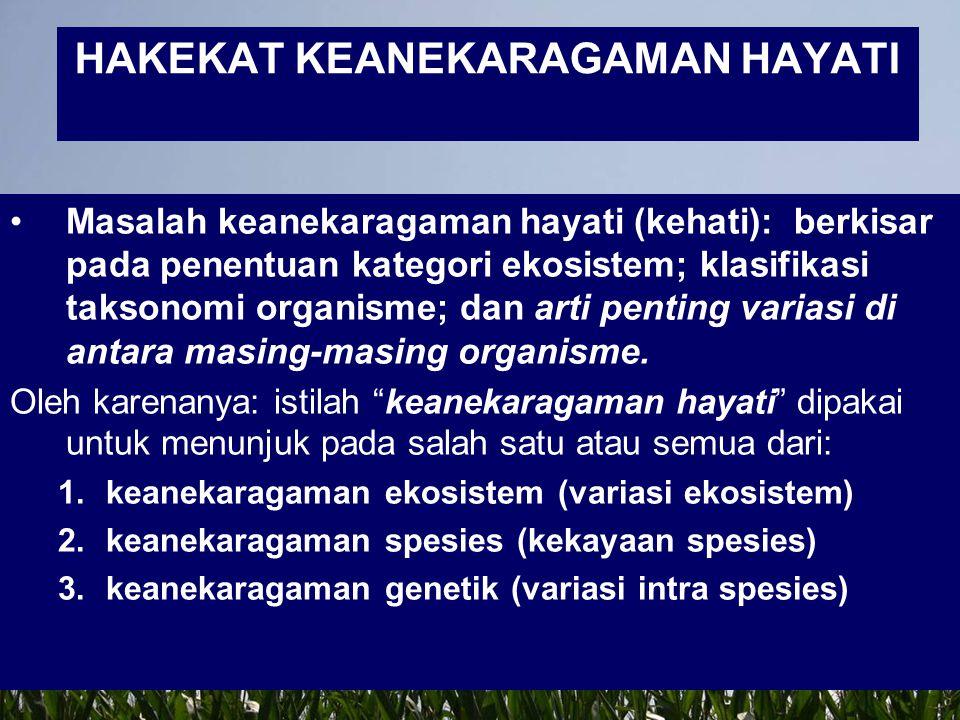 Definisi tentang istilah-istilah tersebut (Pasal 1) adalah sebagai berikut.