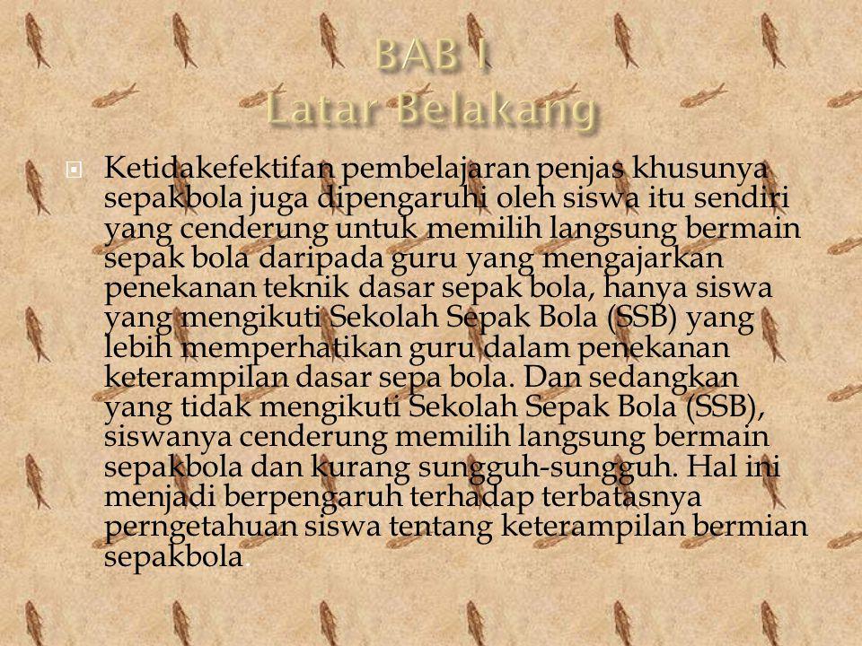  DAFTAR PUSTAKA Agus Mahendra.(2007). Hakekat Pendidikan Jasmani.