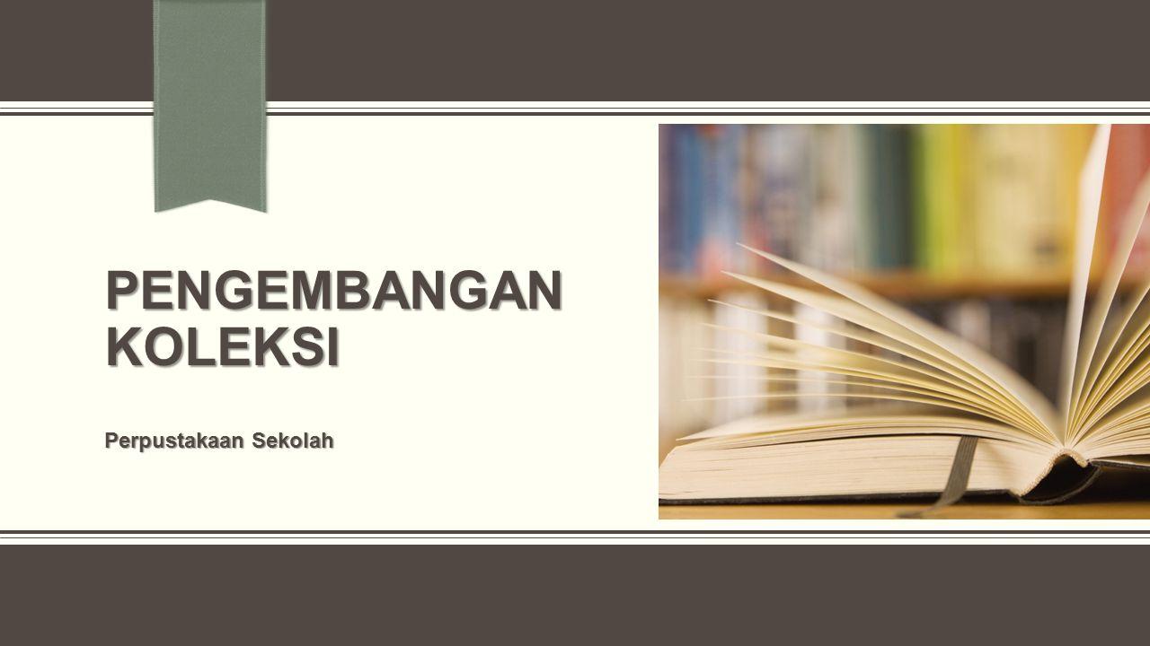 M Hadi Pranoto, SIP.  Pustakawan BPAD DIY  hadibisa@gmail.com hadibisa@gmail.com