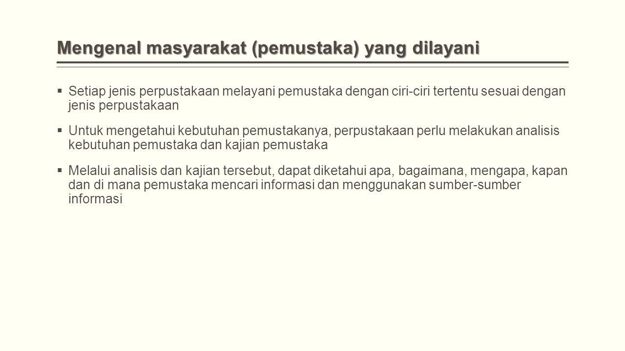 Penyiangan Bahan Pustaka Bahan pustaka yang disiangi harus berdasarkan pada kriteria penyiangan sebagai berikut:  Kondisi Fisik Bahan pustaka  Isi  Penggunaan  Duplikasi