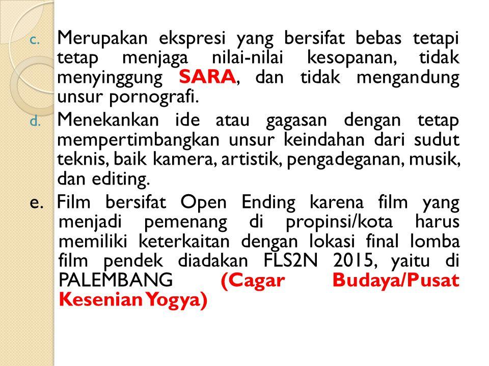 f.Kerangka Isi Karya Film (Kerangka Program) (1).