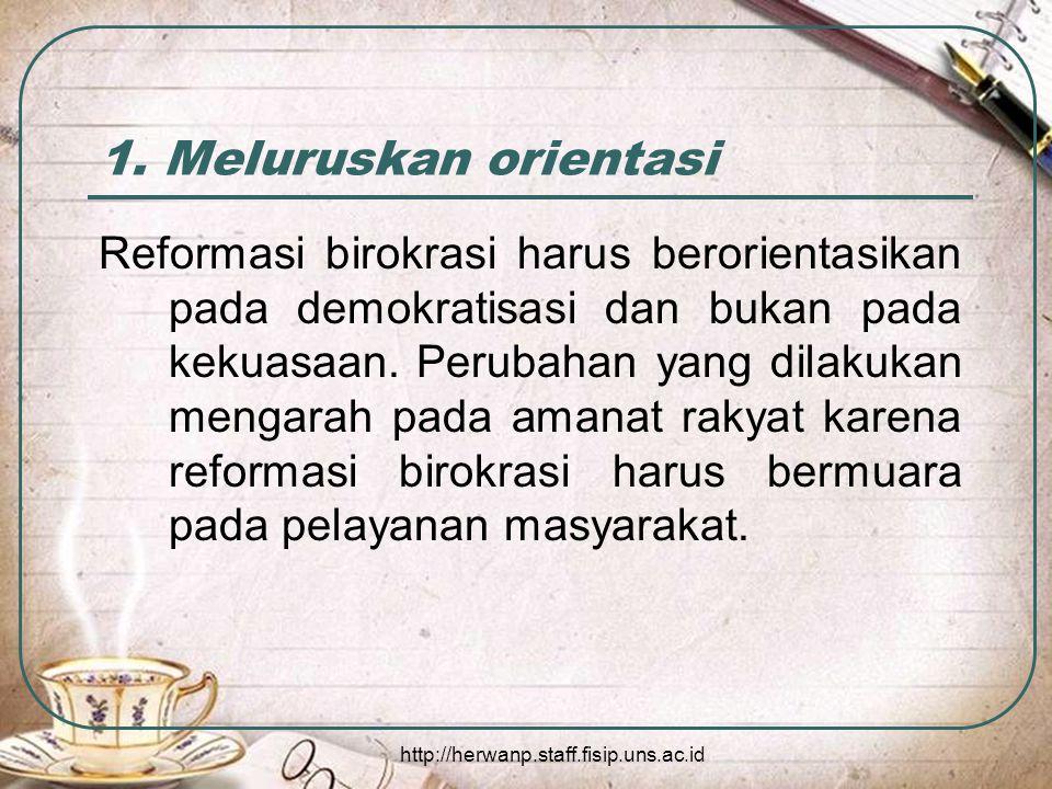 http://herwanp.staff.fisip.uns.ac.id 1.