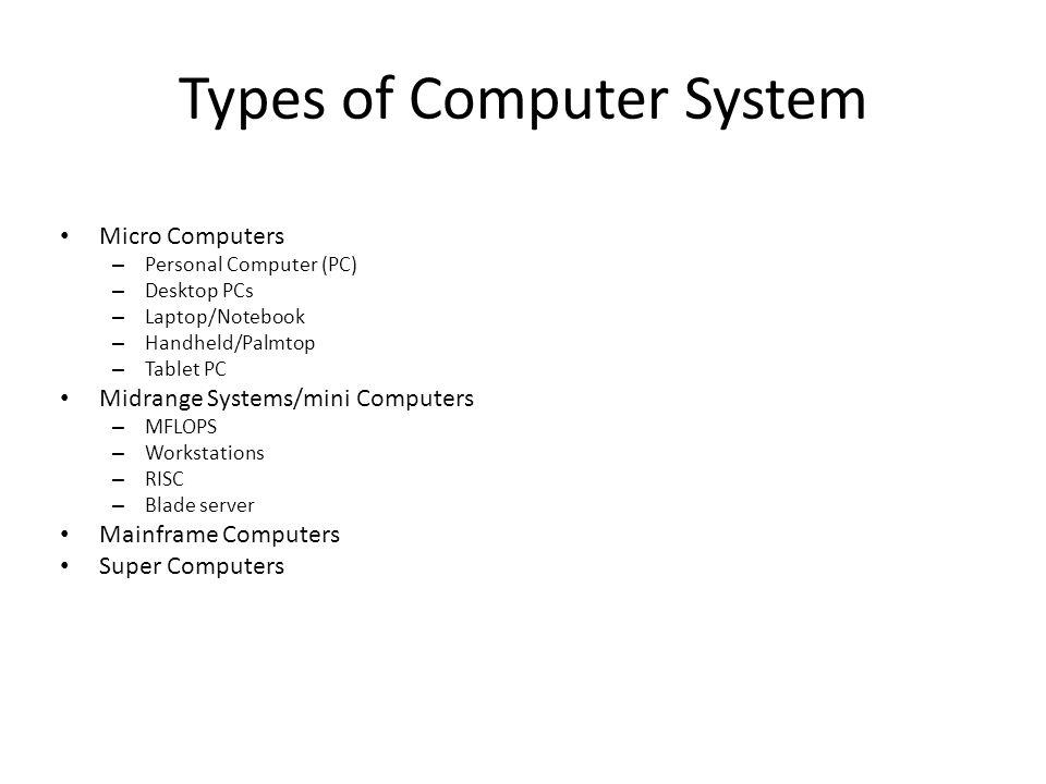 56 Data Manajemen subsistem (DMS ) Terdiri dari : Database DBMS Data Directory Query Facility