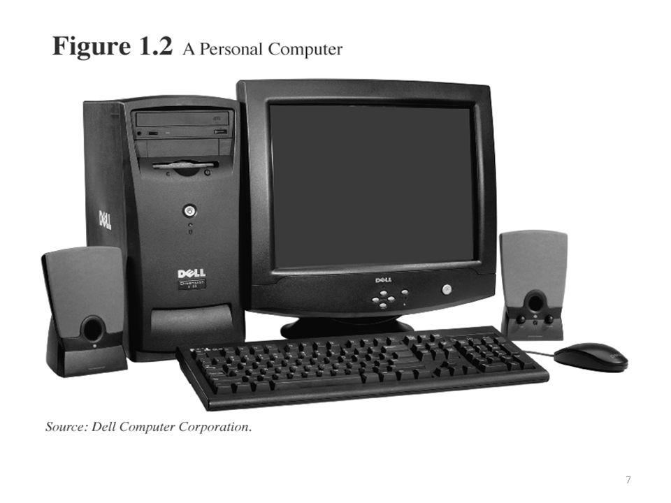 68 Komponen User Interface Action Language : perintah-perintah yang diberikan oleh pemakai menyeleksi dari menu, memasukkan perintah (command); lalusistem akan mengoperasikannya Knowledge : informasi yang harus diketahui oleh pemakai kalau akan berinteraksi dengan komputer, dapat dalam bentuk manual .