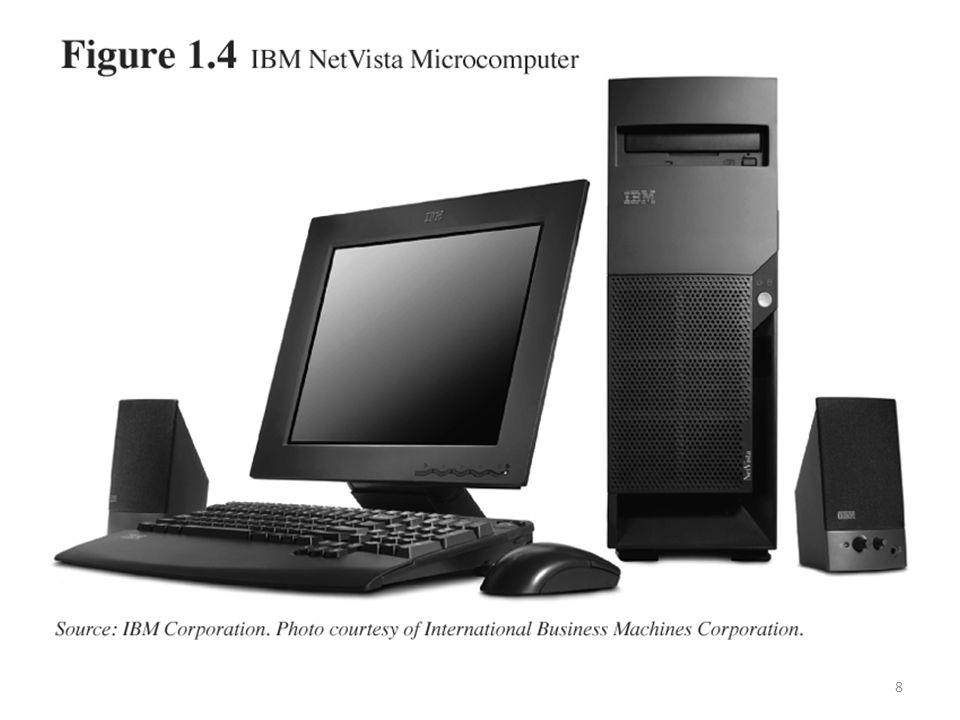 79 Perangkat Keras SPK 1.Hardware Mulai dari PC, multiprocessor sampai dengan mainframe 2.Software - mencakup multiple kriteria - dibuat in-house, outsource atau membeli - software selalu di-update - harga selalu fluktuatif - terdapat tool yang berbeda