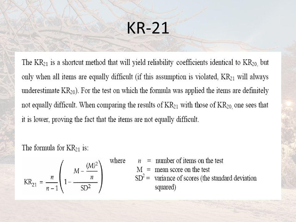 KR-21