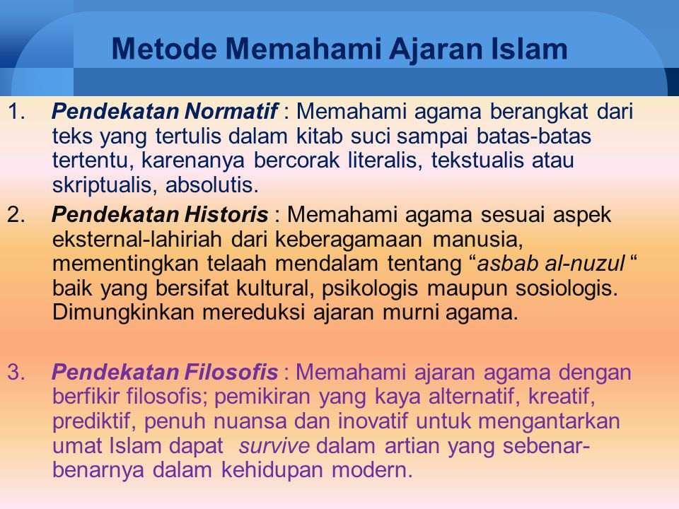 Segalanya Hanyalah Untuk Allah swt.(QS. 6/Al-Anaam, 162-163) 162.