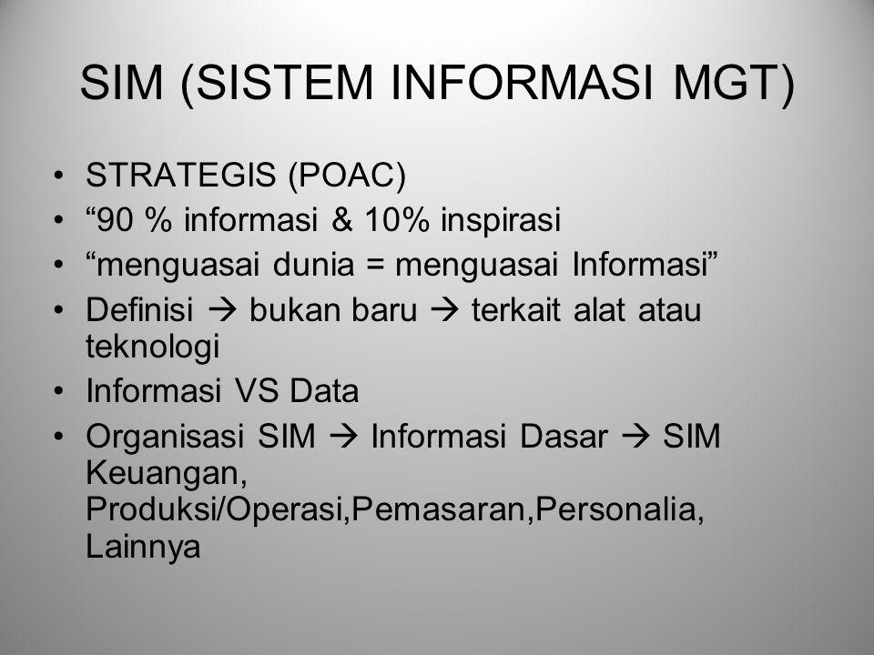 Evaluasi Kelas 1)Kritik Anda terhadap Dosen: a)Gusti b)Idham c)Yenita d)Uke 2)Sarannya u/ masing-masing dosen tsb 3)Ide atau Opini untuk perbaikan kel