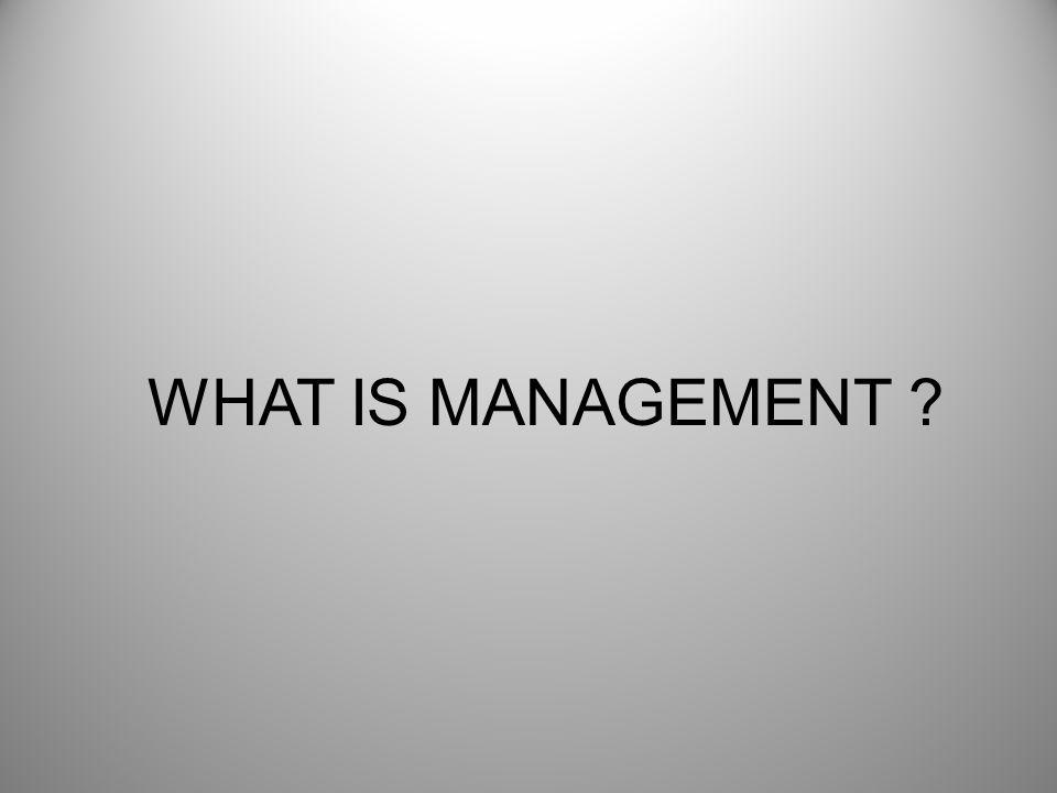 Tokoh terkemuka dalam manajemen: 14 butir DEMING 4 filosofi TAYLOR 14 prinsip manajemen FAYOL Pendekatan & Karakteristik WEIHRICH & KOONTZ MOHON DIBACA !!!!