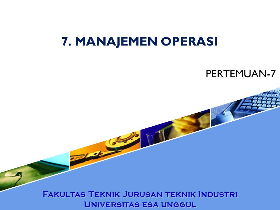 PERTEMUAN-7 7.