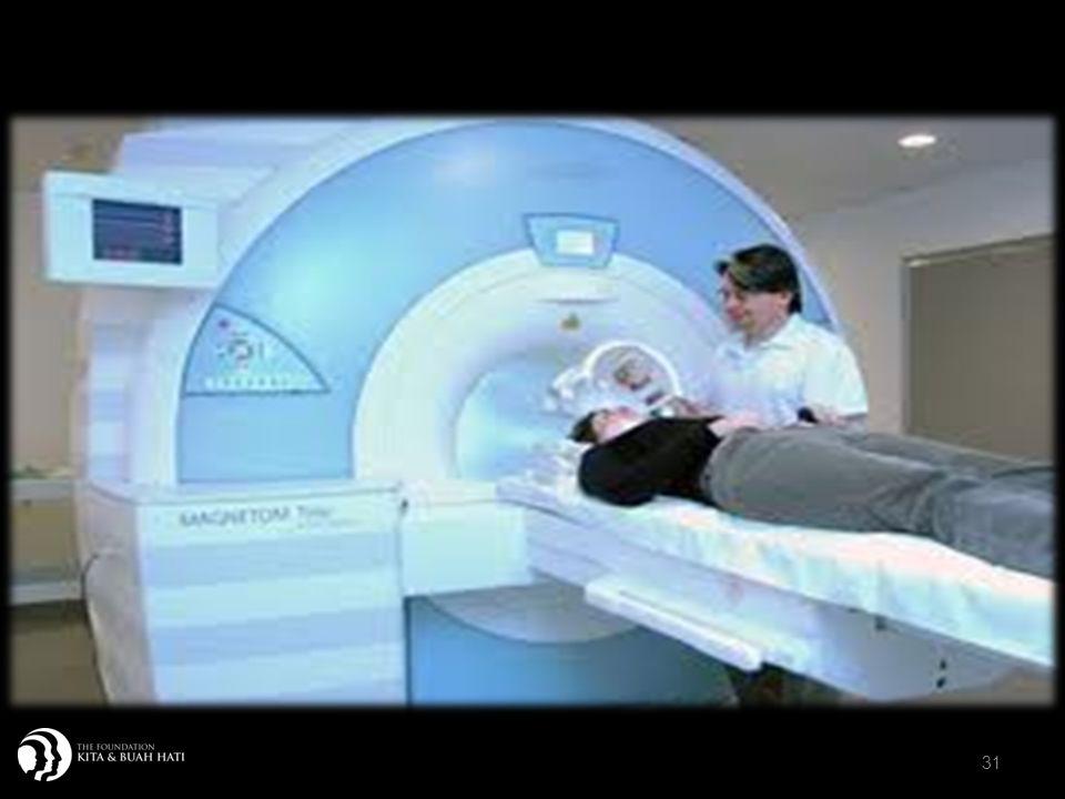 31 MRI