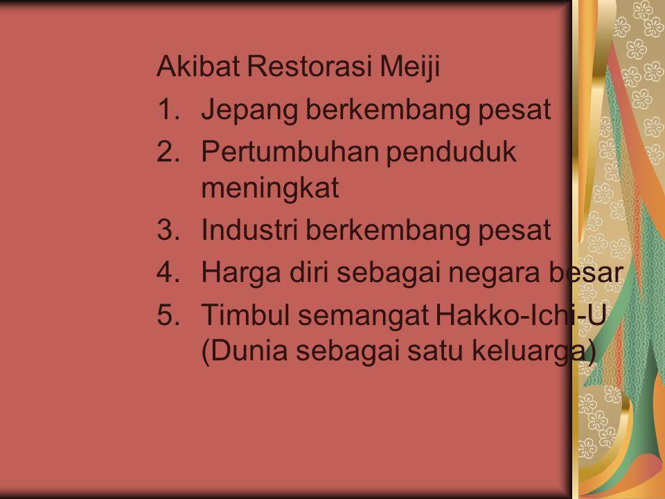 A.Interaksi Indonesia Jepang pada masa kolonial Belanda.