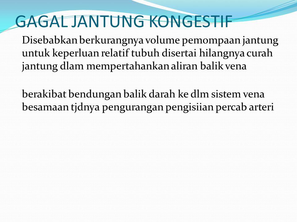 Pd fase kronis: Daun katup tjd fibrosis, menebal, keruh, tdk flexibel → daun katup memendek Pd kasus berat: Tjd stenosis mitralis (fish mouth/button hole) KLINIS 1.