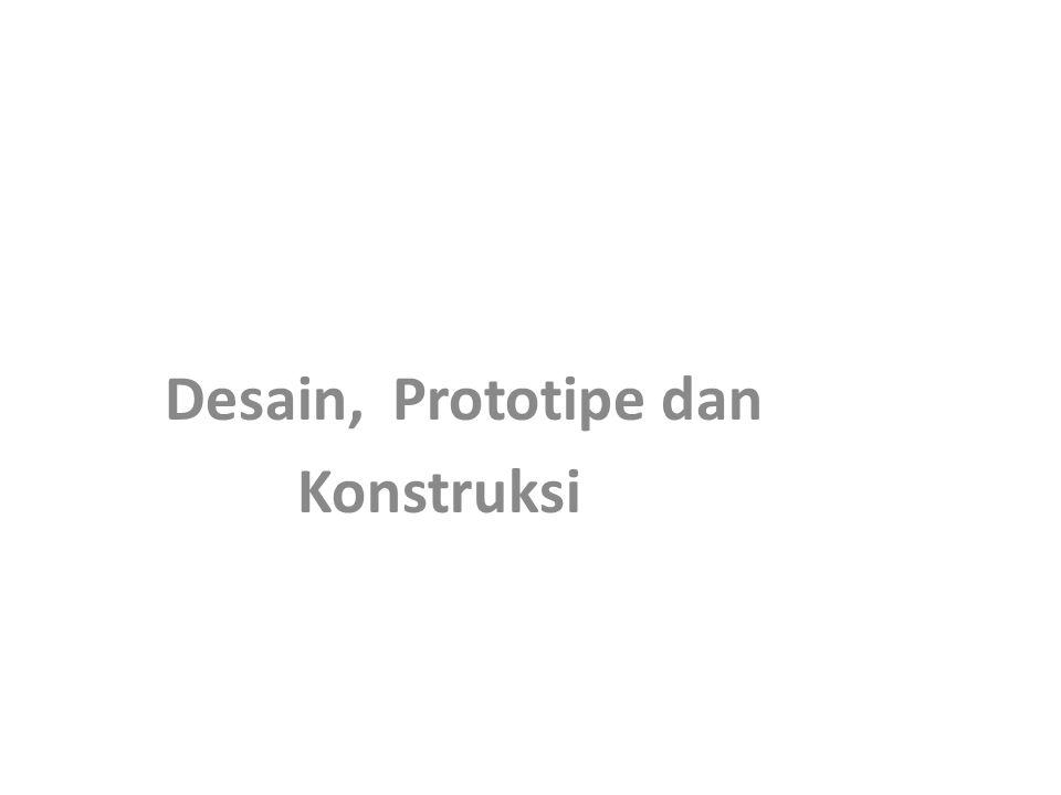 Prototyping dengan Index Cards menggunakan kartu indeks (bagian kecil karton 3 X 5 inci) adalah satu cara sukses dan sederhana pada prototipe satu interaksi, dan tidak lagi digunakan pada umumnya ketika mengembangkan situs- situs web.