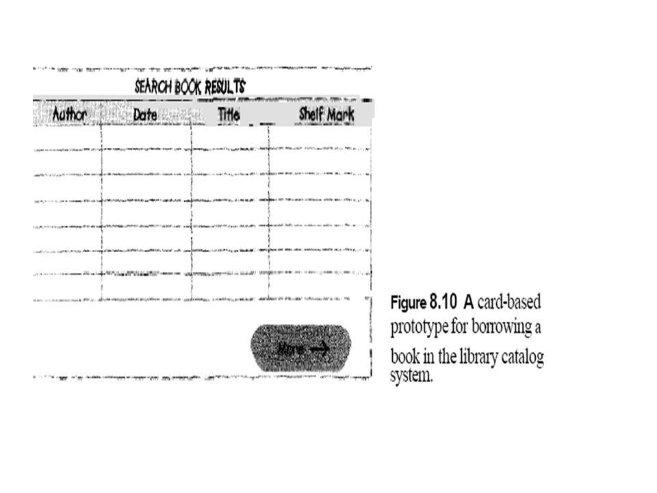 Anda diminta untuk merancang sketsa web pemesanan tiket pada media kertas seperti layaknya web.