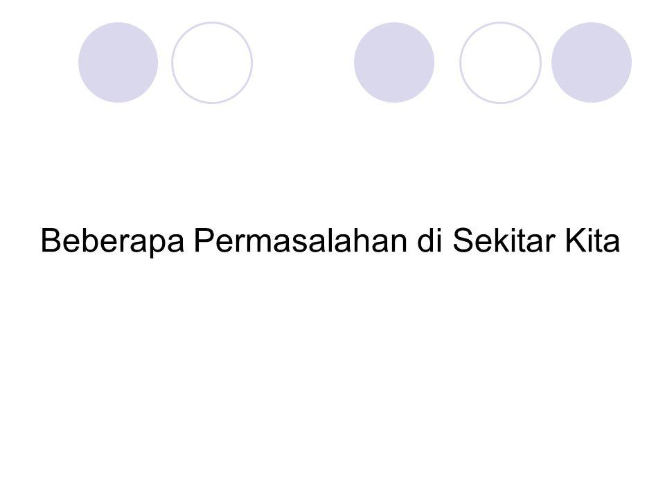 MATERI Karakteristik Identitas Nasional  Hakekat Identitas Nasional Indonesia  Faktor-faktor yang mempengaruhi identitas nasional Warga Negara  Pengertian dan Hakekat warga negara  Asas-asas kewarganegaraan  Hak-hak warga negara  Kewajiban warga negara dalam keadaan perang dan damai