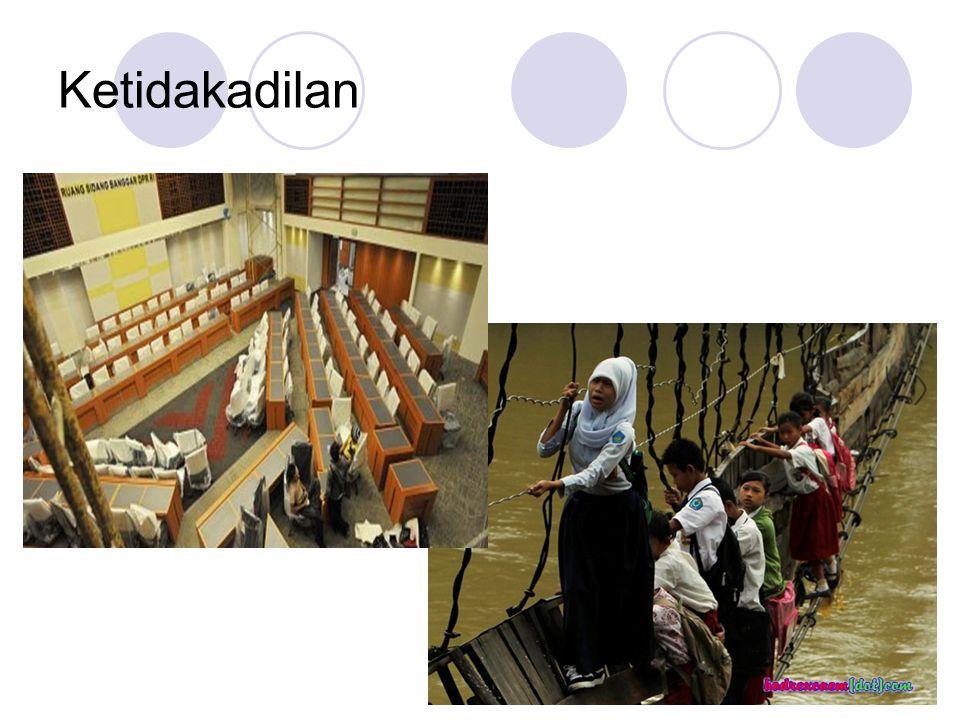BUKU REFERENSI Pendidikan Kewarganegaraan, IAIN - Syarif Hidayatullah, Jakarta, 2000.