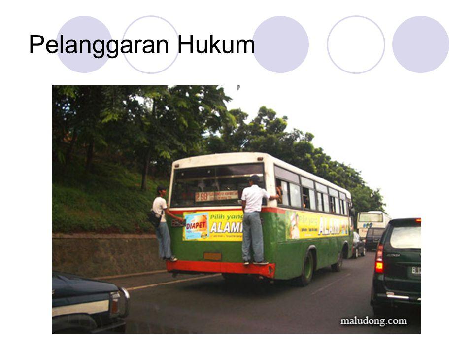BUKU REFERENSI Konstitusi dan Konstitusionalisme Indonesia, Jimliy Asshiddiqie, Konstitusi Press, Jakarta, 2005.