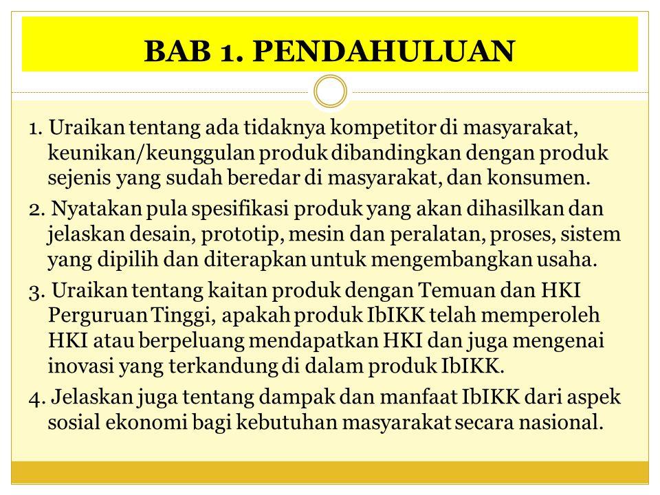 BAB 2.