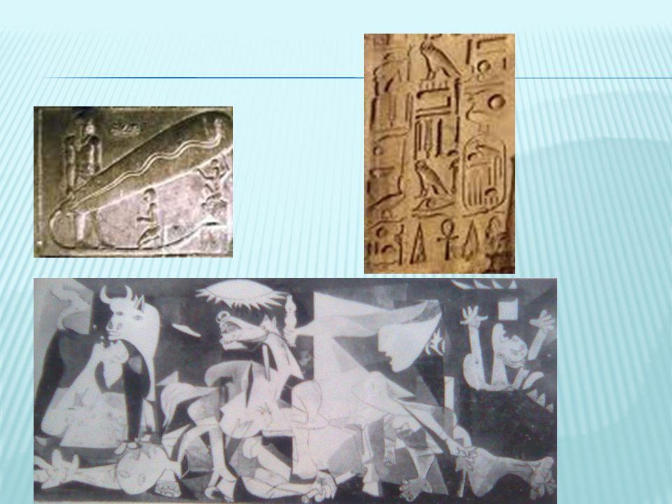Cirri-ciri:  Diilhami masa sejarah atau jaman kerajaan, penuh keindahan dan kemegahan  Proporsi dan anatomi digambarkan sempurna dan lengkap/detail, serta digambarkan menurut sifat dan karakter figur.