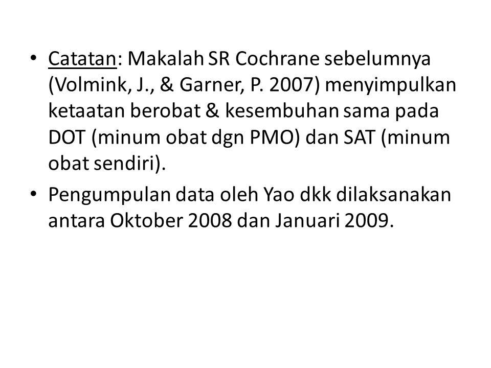 Hirarki Bukti Sumber: http://www.mededirect.org/faculty.cfmhttp://www.mededirect.org/faculty.cfm