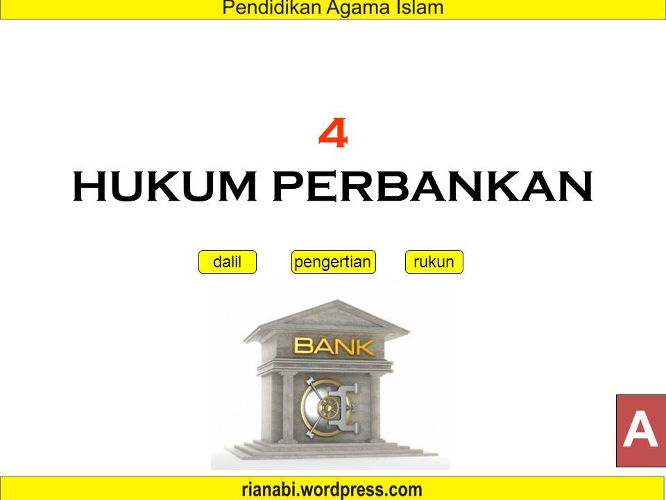 """Landasan Hukum Syirkah a. Al-Qur'an """" Maka mereka berserikat pada sepertiga."""" (QS An Nisaa (4):12) """"Dan, sesungguhnya kebanyakan dari orang-orang yang"""