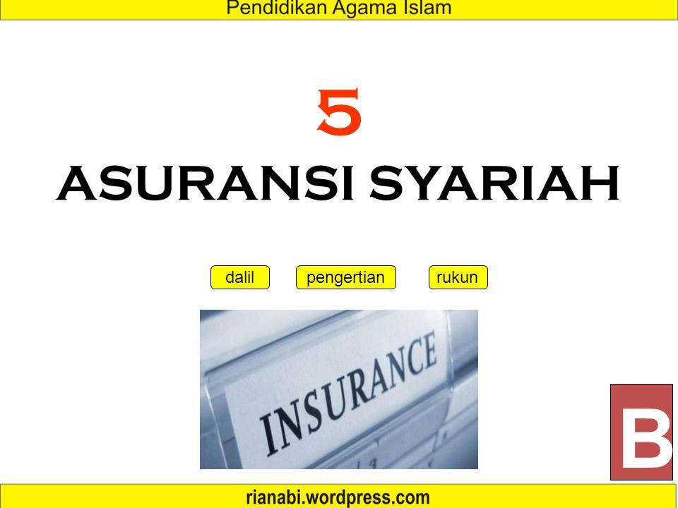 Skema Operasional Bank Syariah SUMBER DANA:  Giro Wadiah  Tab Wadiah  Tab. Mudharabah  Dep. Mudharabah  Pembiayaan POOLING DANA Bagi Hasil:  Mud