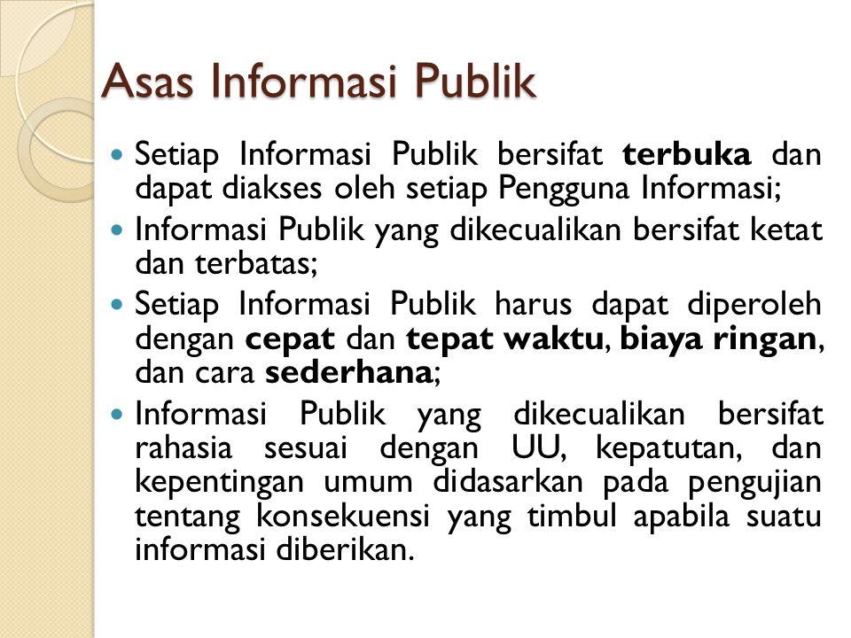 PPID Pejabat Pengelola Informasi dan Dokumentasi (PPID) adalah pejabat yang bertanggung jawab di bidang penyimpanan, pendokumentasian, penyediaan, dan/atau pelayanan informasi di badan publik.